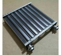 Теплообменник 30 30012860B (30012721B) 30K.D.DC.DP.DPC.STC.PC.A.AC