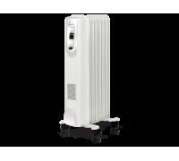 Масляный радиатор Ballu BOН/CM-07WDN 1500 (Comfort 7 секций)