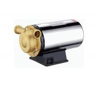 Насос повышения давления CL 15GRS-15 (230Вт, Нmax-15м, Qmax-25л/мин) ( CL 15GRS-15)