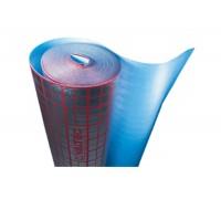 Подложка для теплого VALTEC мультифольга 3 мм (25п.м/30 кв.м в рулоне)