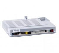 Блок управления для D30-40K. DC30K. DP30-40K. DPC 30013767D