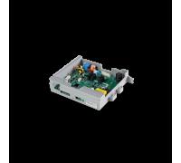 Блок управления 30020390C Deluxe E/C 13-24K