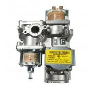 Газовый клапан Deluxe S. Prime. Smart Tok. 30010588B