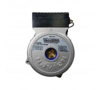 Циркуляционный насос 30020779A Deluxe S 13-35K