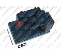 Электроника розжига (турбо) 537ABC Protherm 0020023214