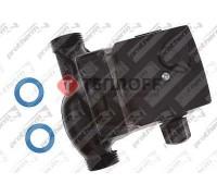 Насос UPS 15-60,130 Грундфос Protherm 0020025205