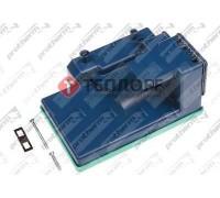 Электроника розжига (атмо) 537ABC Protherm 0020025300