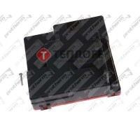 Электроника розжига АМ 3058 Protherm 0020025301