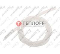 Шланг силиконовый к маностату Protherm 0020033263