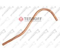 Трубка запальной горелки Protherm 0020044700 Protherm 0020044700