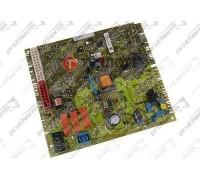 Плата управления PCB,Panther18 Protherm 0020049268