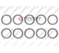 Прокладка кольцевая 3,2*19мм Protherm 0020097234 Protherm 0020097234