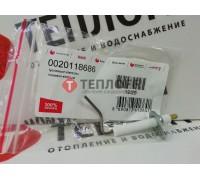 Электрод ионизации Protherm 0020118686 Protherm