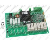 Плата управления Protherm Скат R1 6-14кВт 0020154085 Protherm