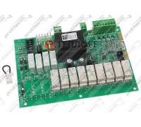 Плата управления Protherm Скат R1 18-21кВт 0020154086 Protherm