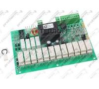 Плата управления Protherm Скат R1 24-28кВт 0020154087 Protherm