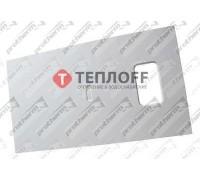 Облицовка, лицевая панель Protherm 0020200616