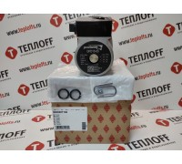 Насос Protherm Гепард H-RU 0020207146 Protherm 0020207146