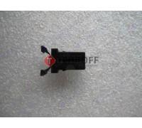 Фиксатор крышки панели управления Ariston 12035603