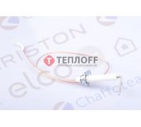 Электрод розжига Ariston 60000230