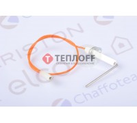 Электрод ионизации Ariston 60000231