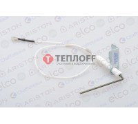 Электрод ионизации Ariston 61303302