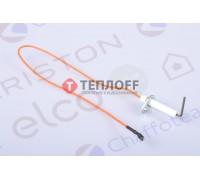 Электрод розжига Ariston 61314169