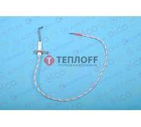 Электрод ионизации (детектирования) Ariston 64202273