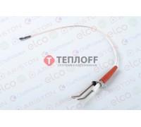 Электроды розжига Ariston 65102712