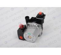 Насос циркуляционный Ariston 65103096