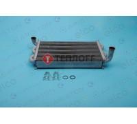 Основной теплообменник Ariston 65111931