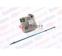 Электронный термостат Ariston 65116559