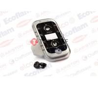 Control panel Ariston 65117474
