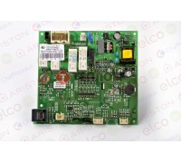 Control board Ariston 65153491