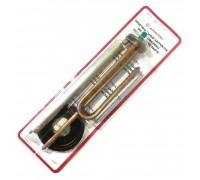 Нагревательный элемент 1500w 65111790 с анодом (блистер) Ariston 65180342-RU