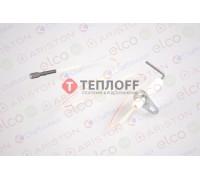 Электроды розжига/ионизации Ariston 990436
