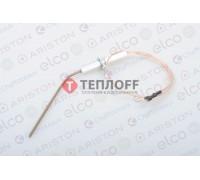 Электрод (датчик пламени) Ariston 997637
