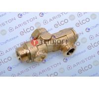 3-х ходовой клапан Ariston 999608