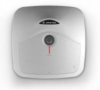 Электрический водонагреватель Ariston ANDRIS R 30 с установкой над раковиной