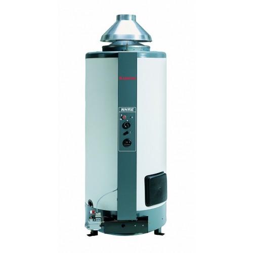 Газовый накопительный водонагреватель Ariston NHRE 36