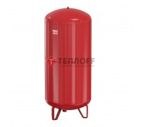 Расширительный бак (ТС/ХС) Flexcon R 425/1,5 - 6bar FL (16423 RU)