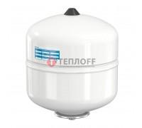 Расширительный бак (водоснабжение) Airfix R 25/4,0 - 10bar (24559 RU)