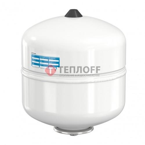Расширительный бак (водоснабжение) Airfix R 18/4,0 - 10bar (24459 RU)