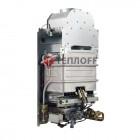 Газовый водонагреватель Baxi SIG-2 14i
