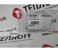 Ручка Beretta 20028780