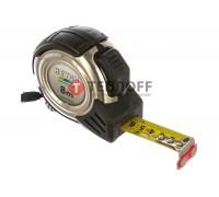 Рулетка 8м (НЕ-01840800000) KNIPEX