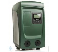 Насос E/SYBOX MINI 3- GAS/220-240v/SCHUKO PLUG  (60179457)