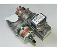 Газовый клапан 30002197А A.AC.Atmo