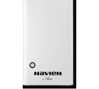 Газовый котел Navien ACE 24AN