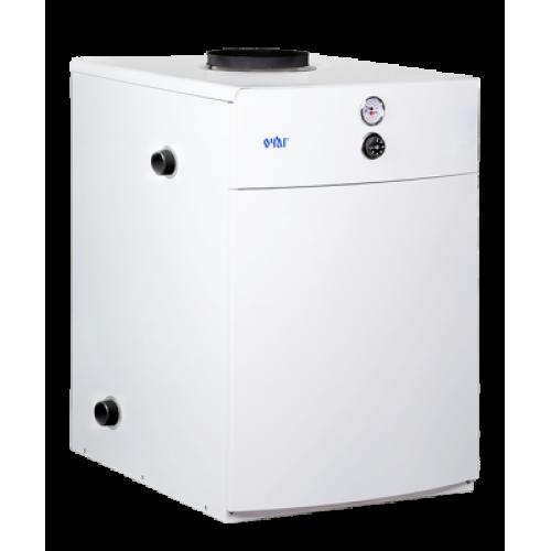 Газовый котел АОГВ - 100 ЕN «Очаг» - Премиум